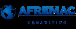 cropped-Afremac-logo-bg.png